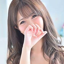 「☆★☆オープンイベント☆★☆」01/23(木) 13:02 | 乙女の恋のお得なニュース