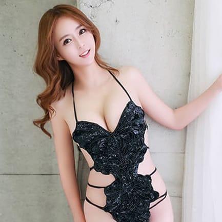 セクシー|乙女の恋 - 熊谷派遣型風俗