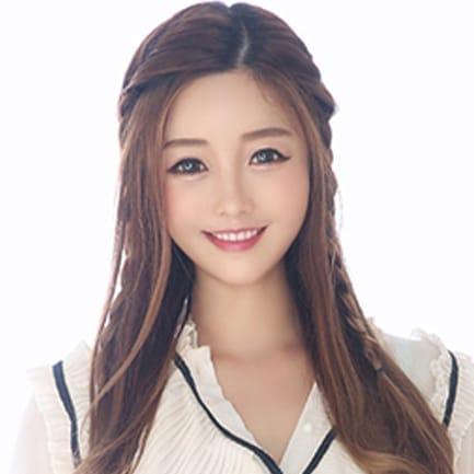 ルル|乙女の恋 - 熊谷派遣型風俗