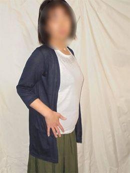 めぐみ | 人妻セレクション - 熊谷風俗