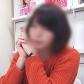 素人体験入店 所沢店の速報写真