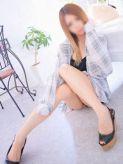 きら|ラブライフ所沢川越でおすすめの女の子