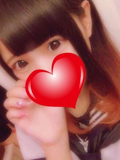 せら【アイドル系美少女!】