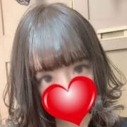 「今月の新人情報です!」02/04(月) 01:41 | ラブライフ所沢川越のお得なニュース