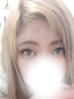 まい   ぷよラブ FAN☆たすてぃっく - 所沢・入間風俗
