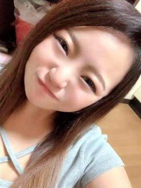 なるみ★コラボ企画|埼玉県風俗で今すぐ遊べる女の子