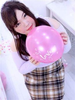 きよは | ぷよラブ FAN☆たすてぃっく - 所沢・入間風俗