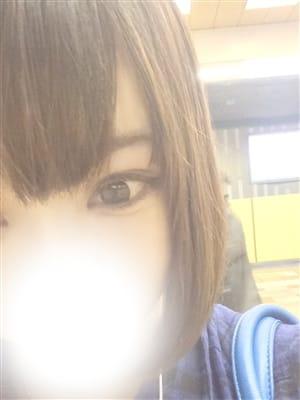 体入ちゃん|ぷよラブ FAN☆たすてぃっく - 所沢・入間風俗