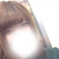 ぷよラブ FAN☆たすてぃっくの速報写真
