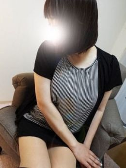 くみ   川越人妻花壇 - 川越風俗