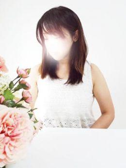 さくら | 川越人妻花壇 - 川越風俗