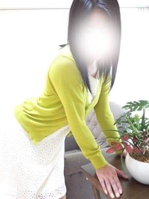 ゆう|川越人妻花壇 - 川越風俗