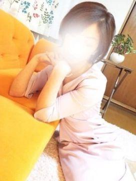 みおり|モアグループ川越人妻花壇で評判の女の子