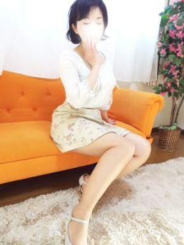 みわ   川越人妻花壇 - 川越風俗
