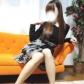 川越人妻花壇の速報写真