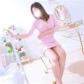 モアグループ川越人妻花壇の速報写真
