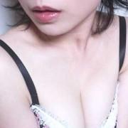 「大好評イベント中!٩(´͈౪`͈٩)」03/09(金) 13:02 | 遊び妻越谷店のお得なニュース
