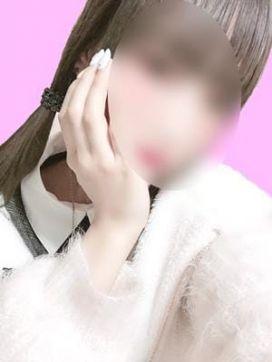 さくらこ☆体入|エフデ 越谷店で評判の女の子