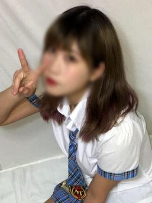 りり 新世紀 - 越谷・草加・三郷風俗