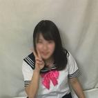 まりな5/8入店!