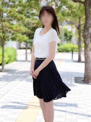 りな(西川口淑女館)のプロフ写真2枚目