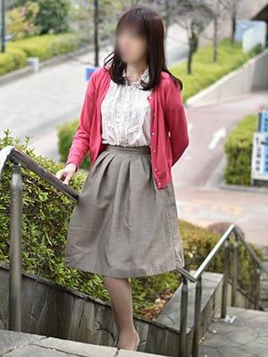 りな(西川口淑女館)のプロフ写真3枚目