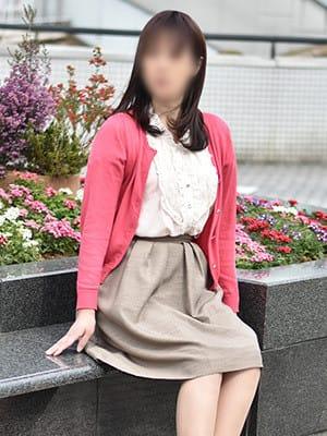 りな(西川口淑女館)のプロフ写真4枚目