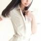埼玉ミセスアロマの速報写真