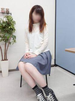 めぐみ|出会い系人妻ネットワーク さいたま~大宮編でおすすめの女の子