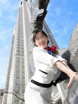 東京たかいわ | 埼玉★出張マッサージ委員会 - 大宮風俗