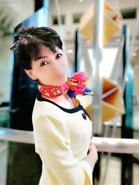 東京かのう|埼玉★出張マッサージ委員会で評判の女の子
