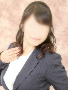 名古屋まつだ 埼玉★出張マッサージ委員会で評判の女の子