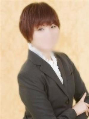 おぎのめ(埼玉★出張マッサージ委員会)のプロフ写真1枚目