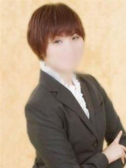 おぎのめ | 埼玉★出張マッサージ委員会 - 大宮風俗