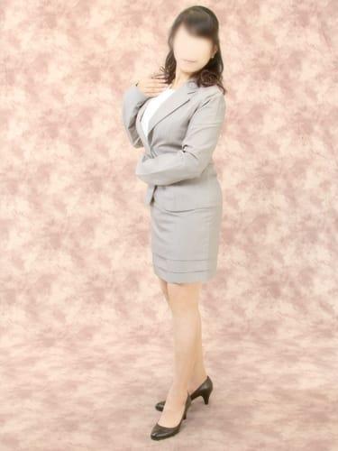 名古屋マツダ(埼玉★出張マッサージ委員会)のプロフ写真4枚目