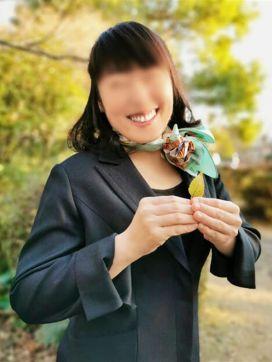 みずしま|埼玉★出張マッサージ委員会で評判の女の子