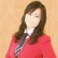 埼玉★出張マッサージ委員会の速報写真