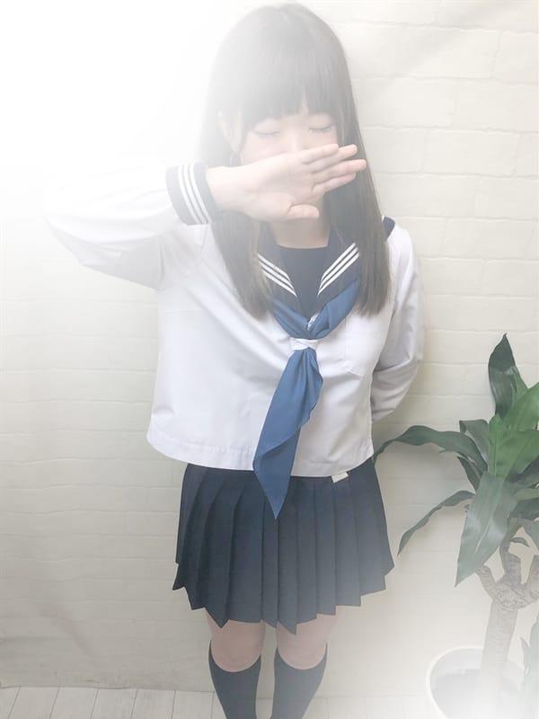 きこ(埼玉メイドリーム)のプロフ写真1枚目