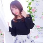 「今月の新人情報です!」02/22(金) 19:23 | ラブライフ大宮岩槻のお得なニュース