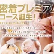 「新コース11月27日(火)から導入開始♪」01/19(土) 15:38   大宮アロマヴィーナスのお得なニュース