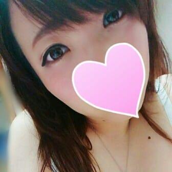 みほ★美巨乳 | Delicious(デリシャス) - 春日井・一宮・小牧風俗