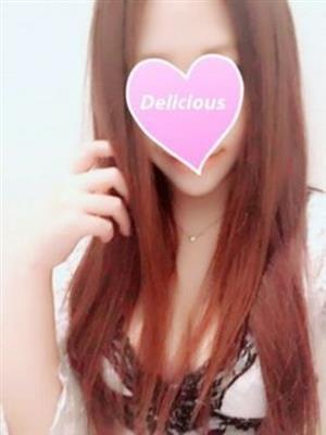 せな★セクシー|Delicious(デリシャス) - 尾張風俗