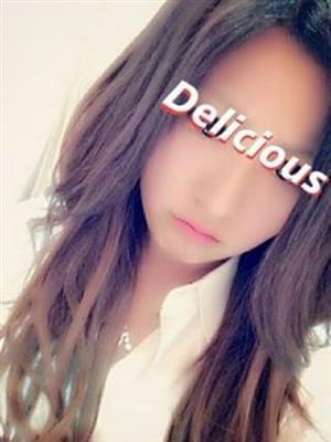 めい|Delicious(デリシャス) - 尾張風俗
