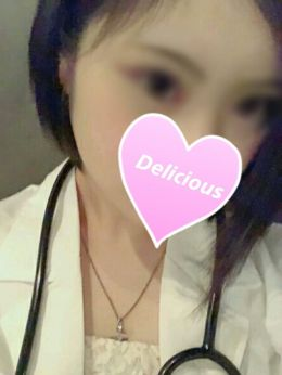 あゆ★美少女 | Delicious(デリシャス) - 尾張風俗