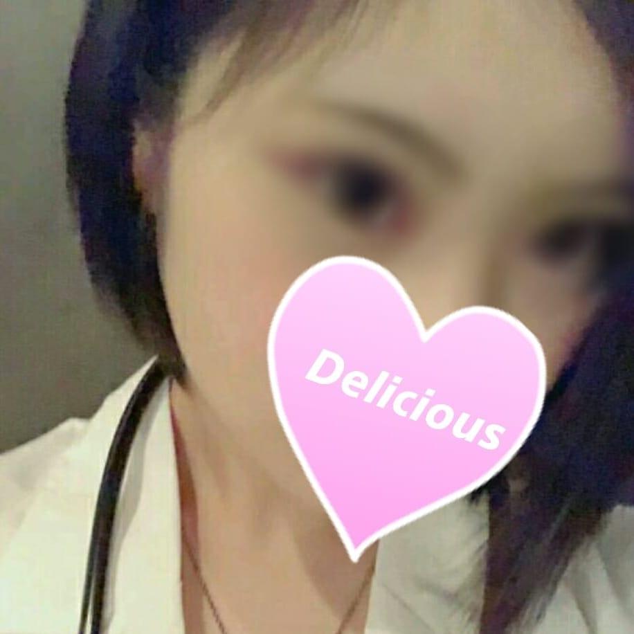 あゆ★美少女