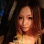 (ザ)グットガール - 名古屋風俗