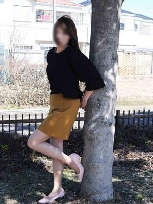 石田 ゆり子|火遊びパパ - 尾張風俗