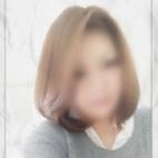 赤坂静香(アカサカ シズカ)|新感覚人妻デリ エロスハウス - 尾張風俗