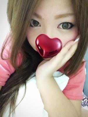 ひろみ★超キレカワ愛嬌も◎