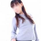まお|愛知刈谷人妻援護会 - 三河風俗